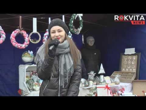 Malinowa kuchnia malucha ROK Zator w grudniowym odcinku ROKVitaNews