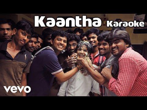 Kaantha - Karoke