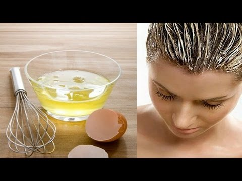 """""""how to get thicker hair"""" 4 Home Remedies for Thicker Hair """"thick hair"""""""" vitamins for hair"""""""