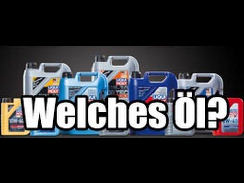 Ass der Wirkungsgrad des Preises für das Benzin