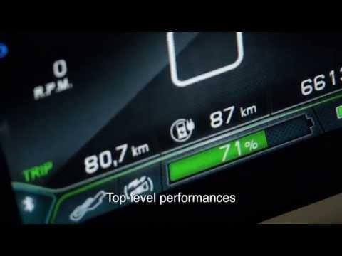 Discovering Energica Eva - Energica Ambassador Review