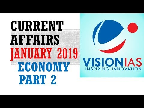 Download Vision Ias Current Affairs January 2019 Social Issues Upsc