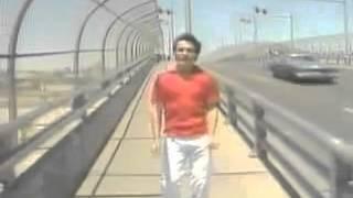 La Frontera - Juan Gabriel (Video)