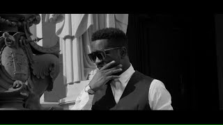 Sarkodie   Glory Ft. Yung L (Prod. By Jayso)
