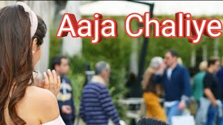 Aja chaliye guru randhawa download free | toMP3 pro