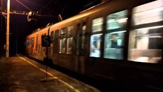 preview picture of video 'vlaki'