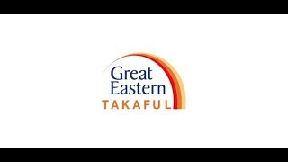 What is great eastern takaful