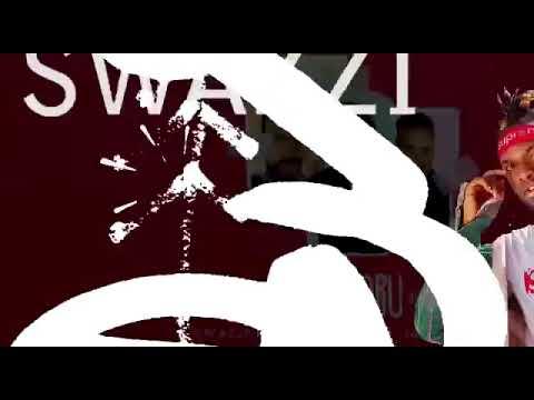 Swazzi - Bambaru Remix (Audio)