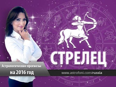 Львов гороскоп на 2013 год