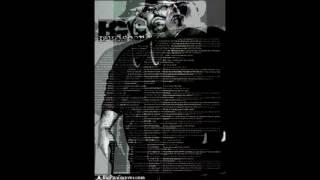 Big Pun & Noreaga(2016) - Thug Brothers [Remix]