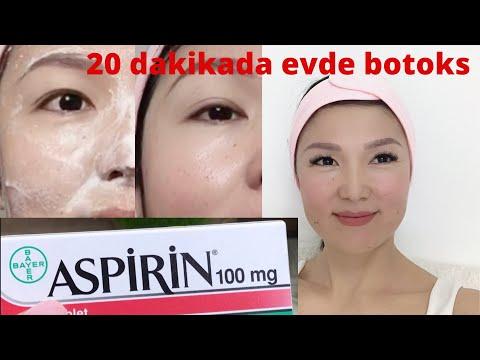 Népi gyógyszerek a homályos látáshoz