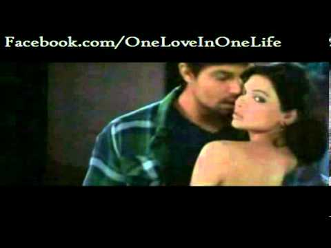 Murder 3 - All Kissing & Sex Scenes