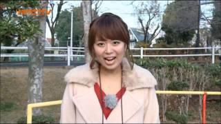 井口裕香、婚期が一番遅いという発言が日高里菜にばれちゃった笑ラジオ