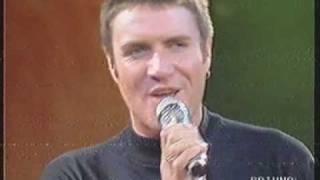 Duran Duran - Serious (Fantastico 1990)