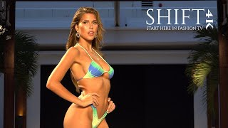 Vdm The Label 4k   2020 Bikini Fashion Show   Miami Swim Week 2019