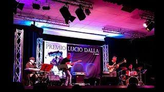BALLA BALLA BALLERINO - Premio Lucio Dalla