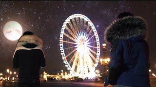 MMZ   Loin Des Étoiles [Clip Officiel]