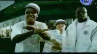 Si Te Vas - Kartier Ft Zion (Clasicos) [Video Oficial]