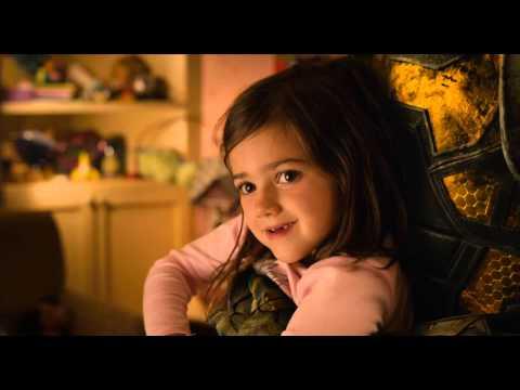 《蟻人》歐美父親節特別版廣告