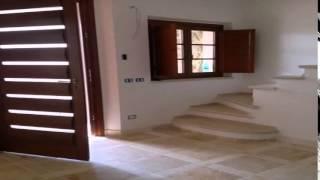 preview picture of video 'Villa in Vendita da Privato - via fonte becci 10, Lucignano'