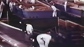 PT Boats - Giant Killers part 1 of 3