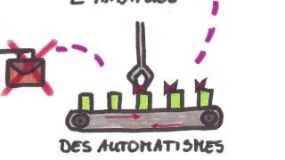 Vignette de La science de la répétition pour développer des habitudes