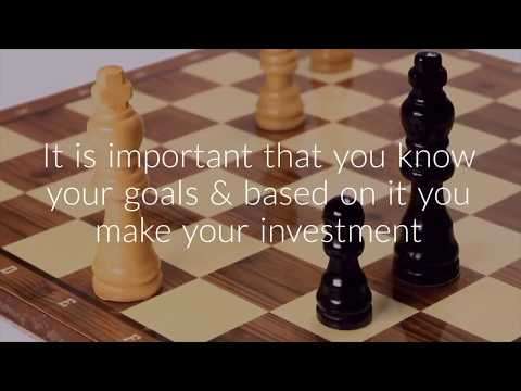 Videos from S9 Financial Planners