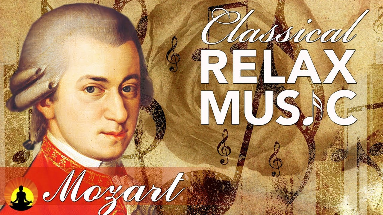 Classical music free download mp3 flac complete works: mozart.