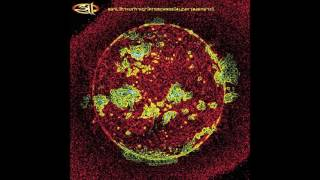 311 - From Chaos (Full Album)