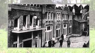 Natuurtheater: 100 jaar openluchttoneel Oisterwijk (deel 1)