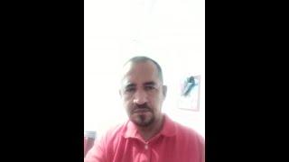 La Sonora Matancera Boleros De Oro Y Sus Grandes Vocalistas!