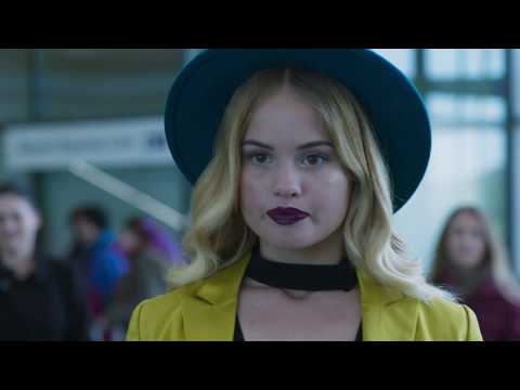 Download Rip Tide (2017) - Debby Ryan - Trailer [HD] HD Mp4 3GP Video and MP3