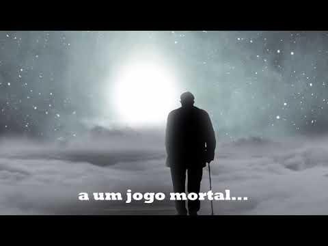 Onde Kombi Alguma Jamais Esteve- Trailer 1: Alfredo.