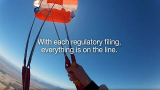 Taking the Risk Out of Regulatory Compliance