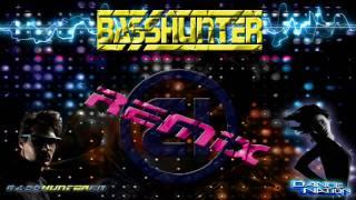 BassHunter - Oh Sandra (DJ Sebax Remix)