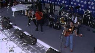 Exile - I Could Get Used To You (Live at Farm Aid 1986)