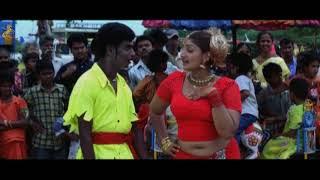 Bommai Naigal - Na Kudiyirupathu Song | Karunas,  Kovai Sarala, Radha Ravi, Nasser