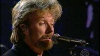 I BELIEVE -BROOKS AND DUNN