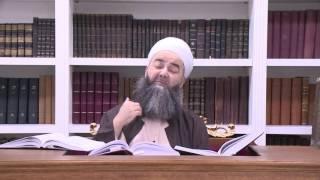 Kureyş Müşrikleri, Peygamber Efendimiz'e Kendilerini Affettirmek İçin Ne Tür Cümleler Kurmuşlardır?