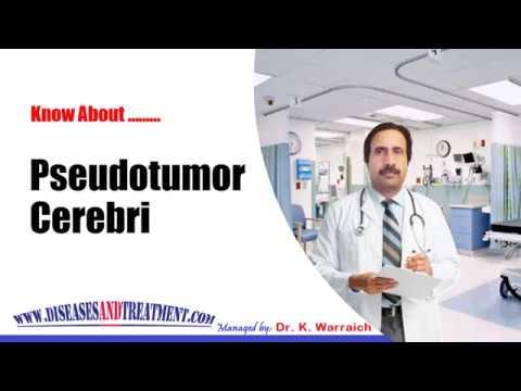 Farmaci per il sollievo di crisi ipertensiva