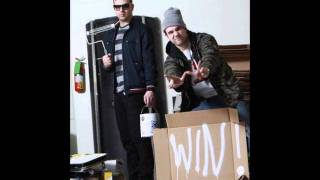 Professional - Down With Webster