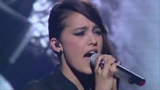 Shema Yisrael - Ofir Ben Shitrit | Shma Israel song Sarit Hadad israeli beautiful songs jewish music