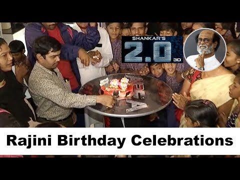 rajinikanth-birthday-celebrations-by-fans-and-kids