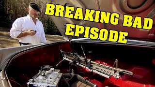 Top 10 Best Myths Tested By The MythBusters