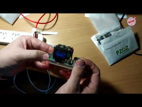Тактический ремень , PZOZ кабель USB usb-c Micro USB type C