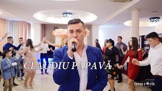 CLAUDIU PAPAVA  - NEW 2018 Majorat ERMINA