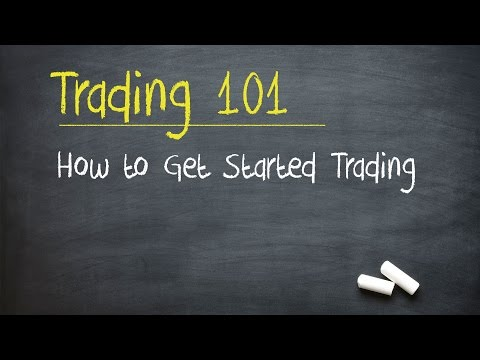 60 second trade
