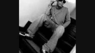 Dj Ironik-Stay With Me Chipmunk w/ Lyrics