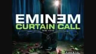 Fack By Eminem UNCENSORED   YouTube