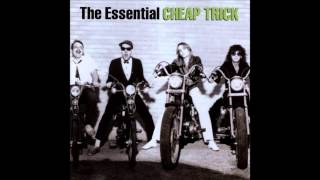 Cheap Trick - He's a Whore